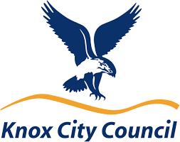 knox council logo.png