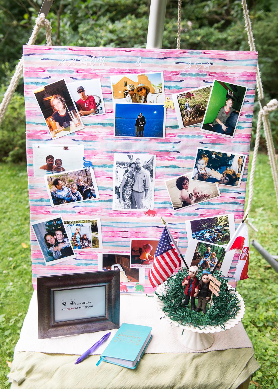 Ada_and_Aaron_July4_blog-6.jpg