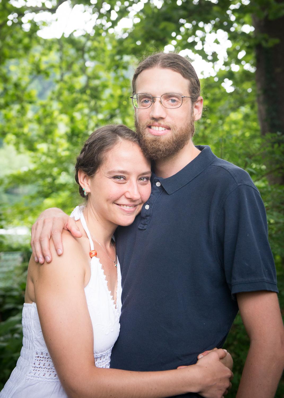 Ada_and_Aaron_July4_blog-14.jpg
