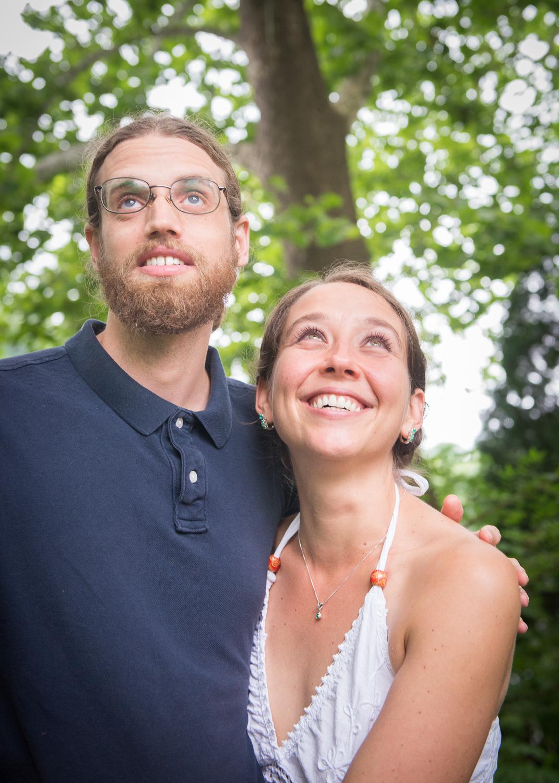 Ada_and_Aaron_July4_blog-20.jpg