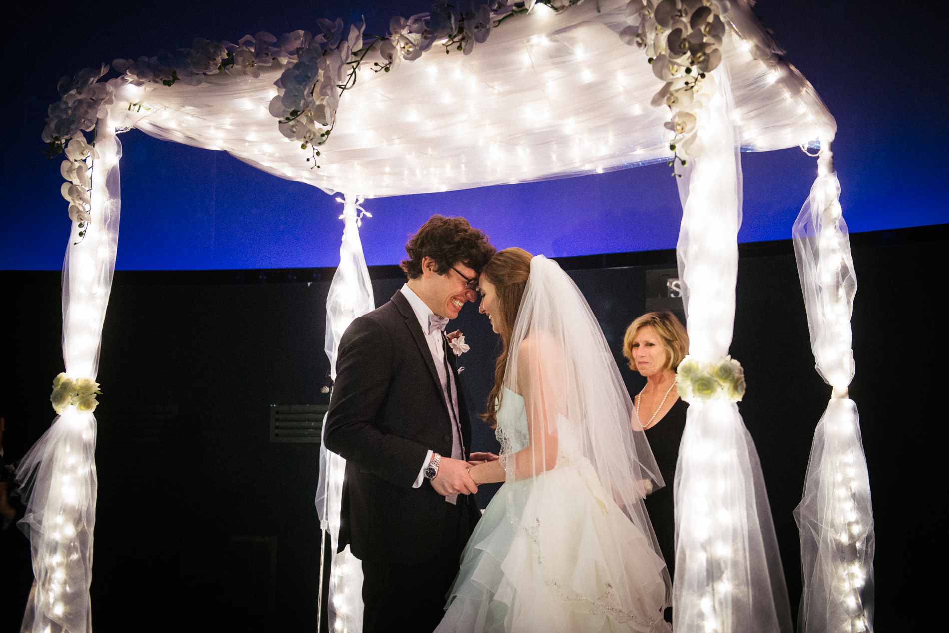 wedding_sml-9806.jpg