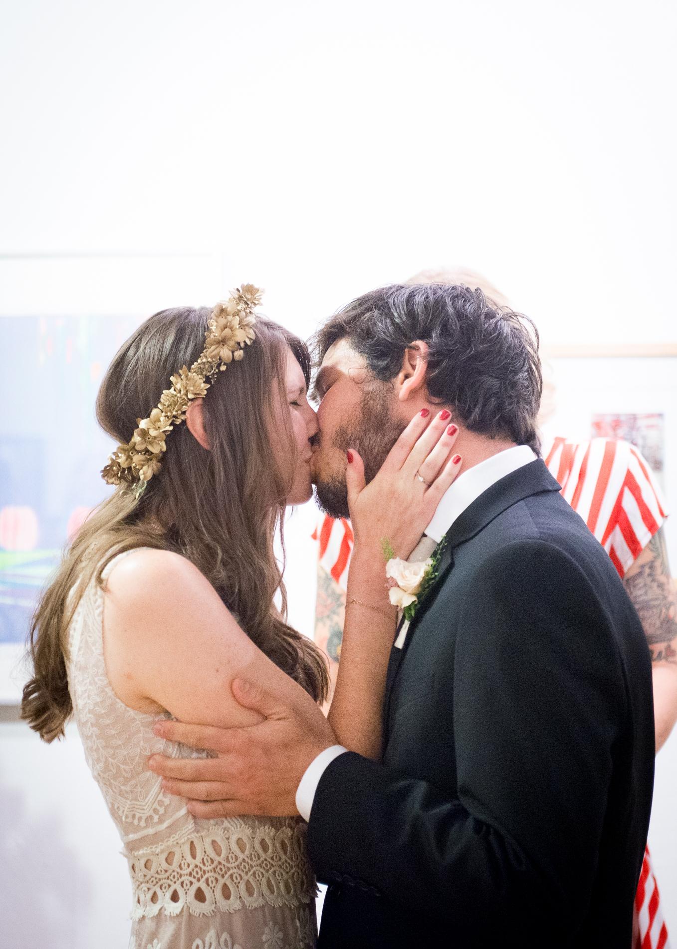 wedding_sml-7594.jpg