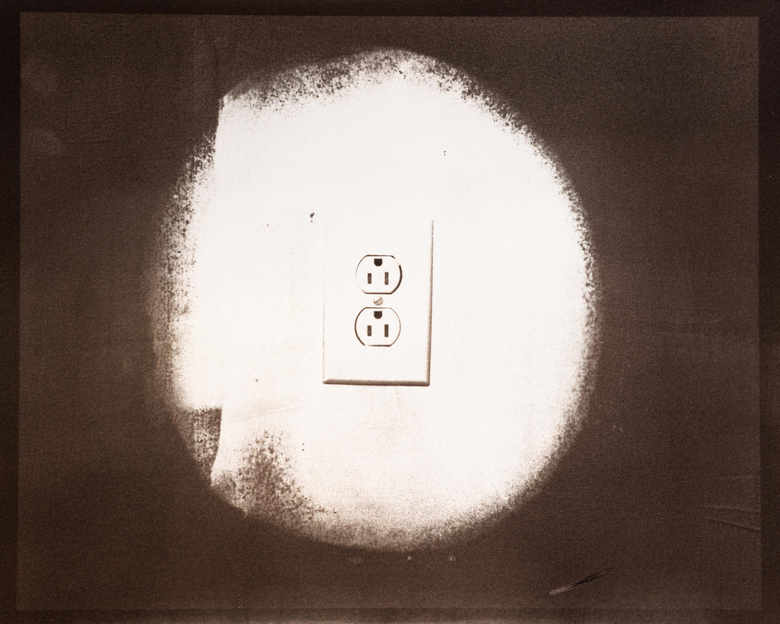 Electron Sockets