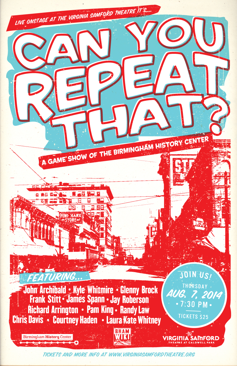 Can_You_Repeat_poster (1).jpg