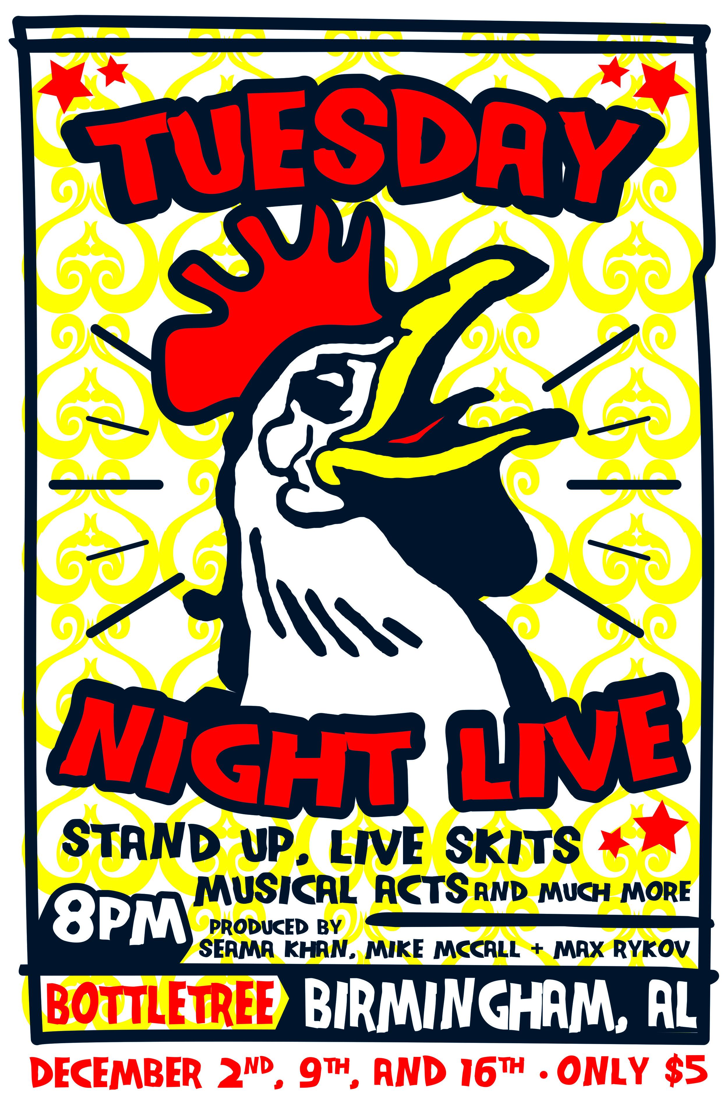 Tuesday Night Live.jpg
