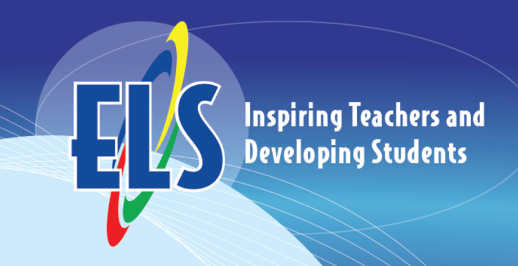 ELS Logo and Tagline.png