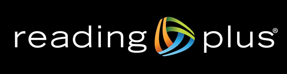Image result for reading plus logo