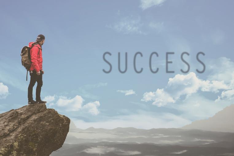 2017-11-09-success_v01.jpg