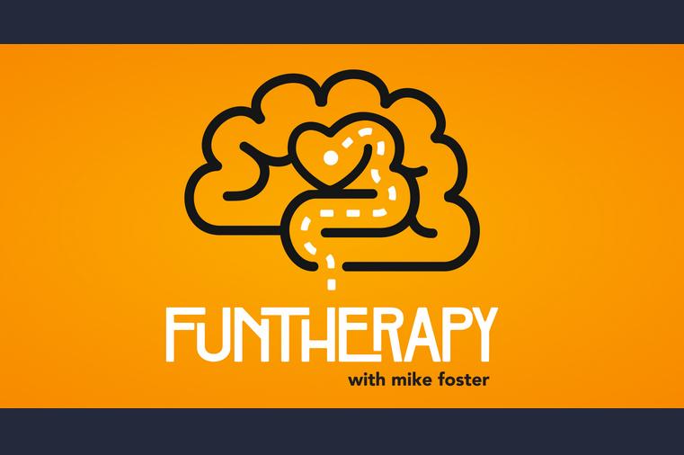 2017-11-23-funtherapy.jpg