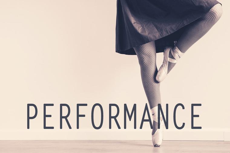 2018-01-04-performance_v001.jpg