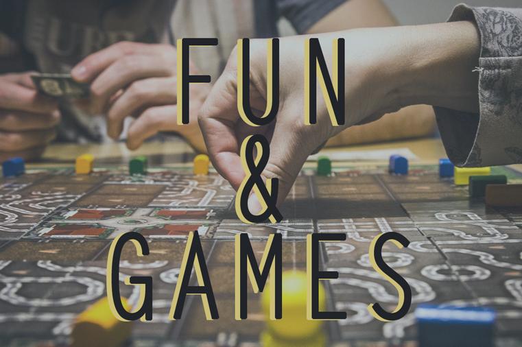 2018-02-08-fungames_v01.jpg