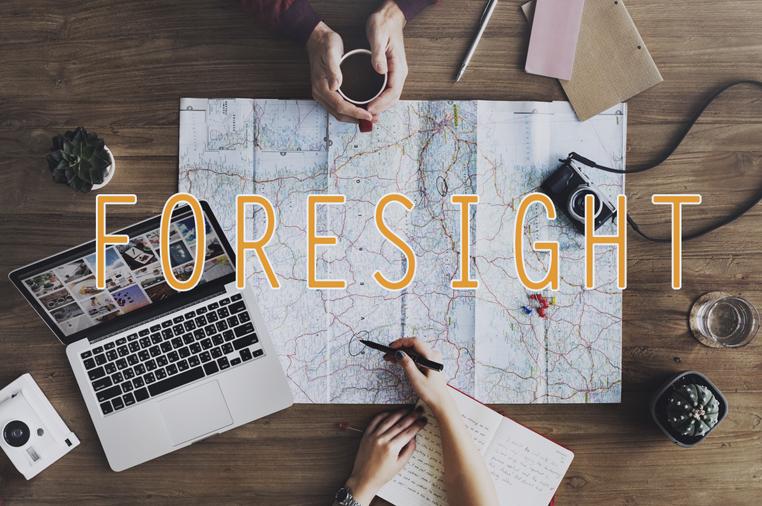 2018-02-22-foresight_v001.jpg