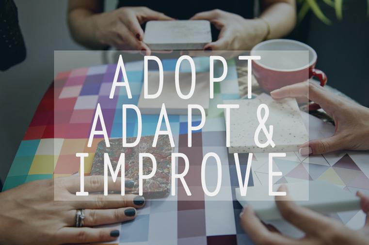 2018-05-17-adopt_v01.jpg