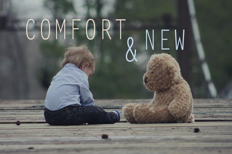2019-01-10-comfort_v01.jpg