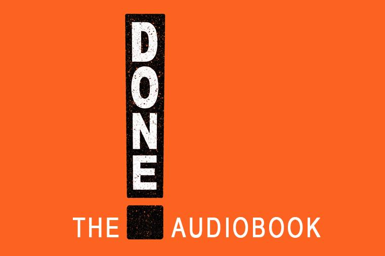 2019-01-18-audiobook_v01.jpg