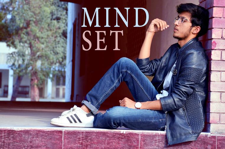 2019-06-20-mindset_v01.jpg