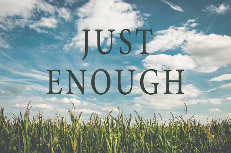 2019-08-08-enough_v01.jpg