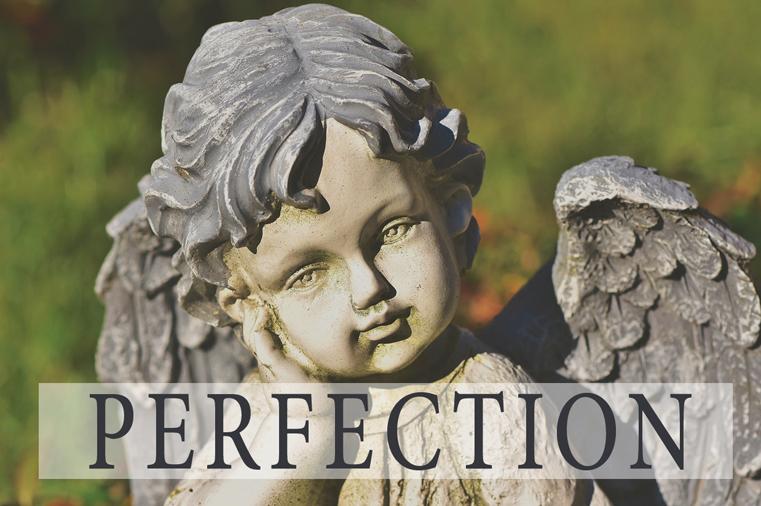 2019-09-19-perfection_v01.jpg