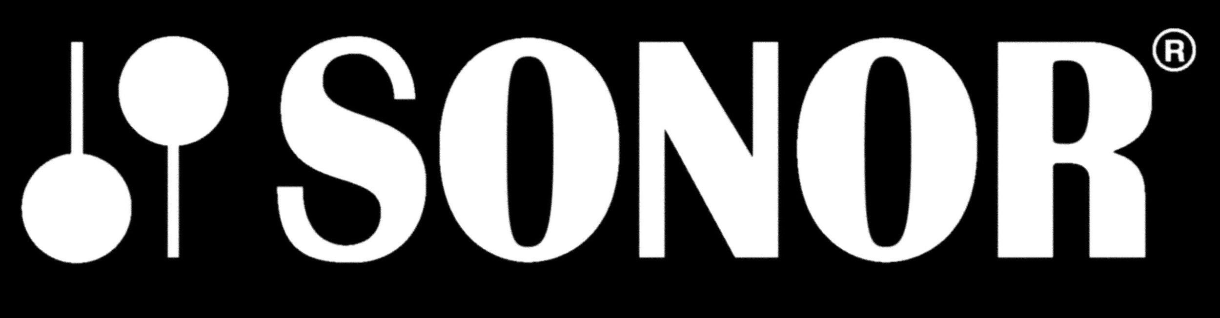 sonor_logo.jpg