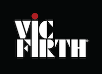 Vic-Firth-Logo-205x150.png