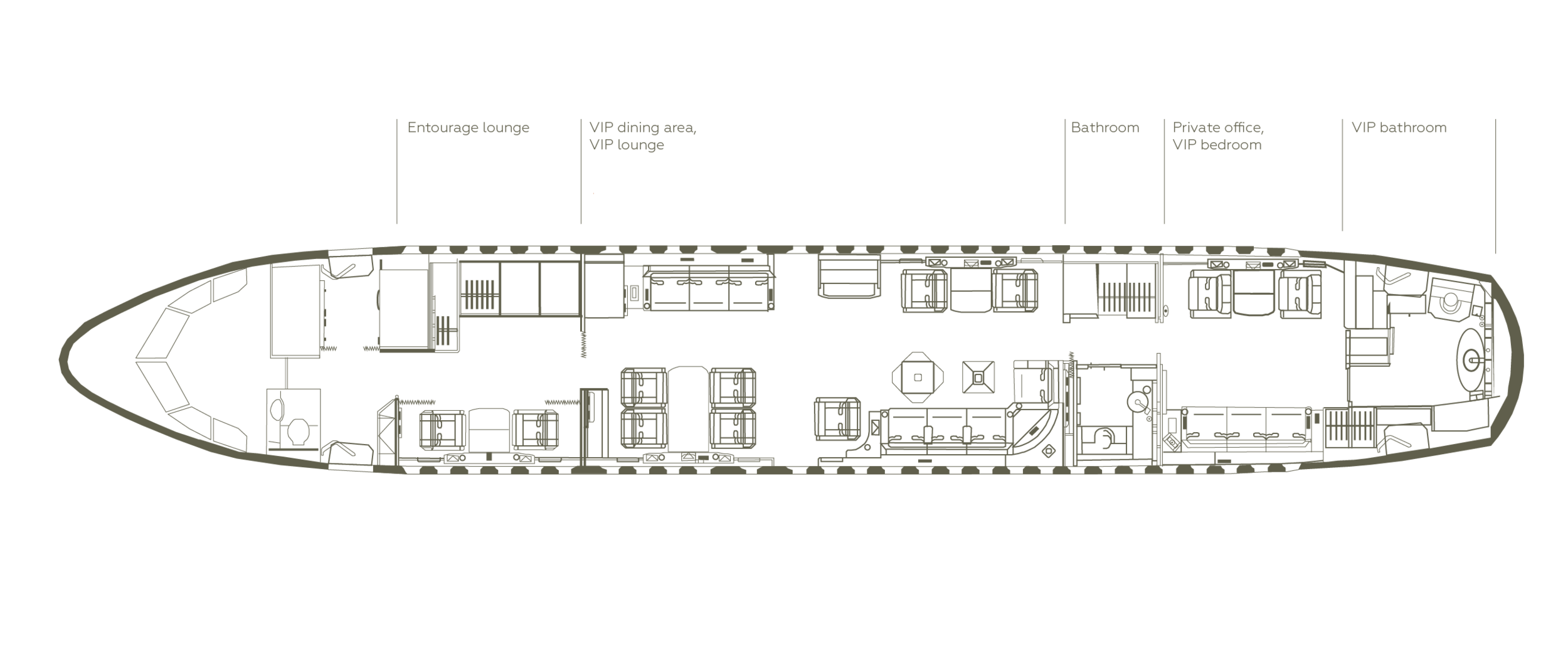 Airbus-floor-plan-horizontal-small.png
