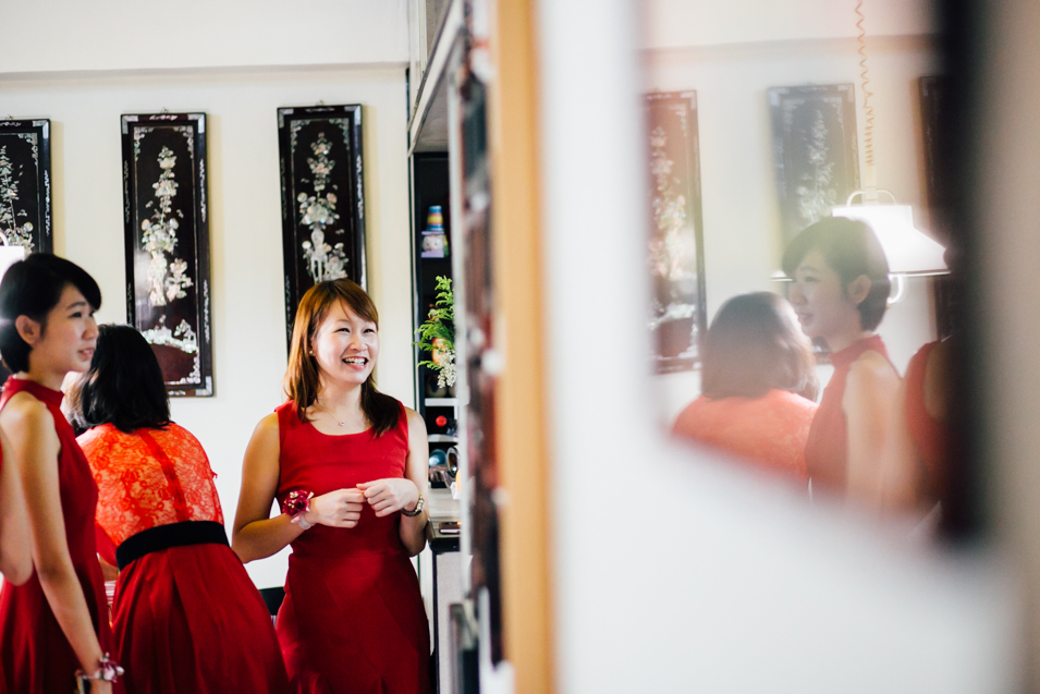 Singapore Wedding Photographer - Jeremy & Kelly Actual Day Wedding (21 of 134).jpg