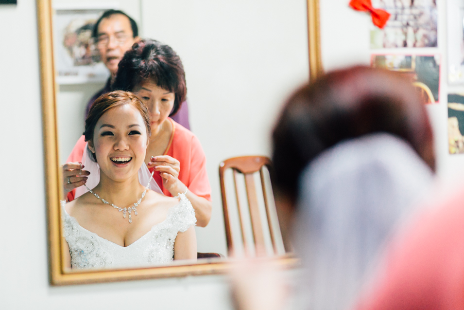 Singapore Wedding Photographer - Jeremy & Kelly Actual Day Wedding (28 of 134).jpg