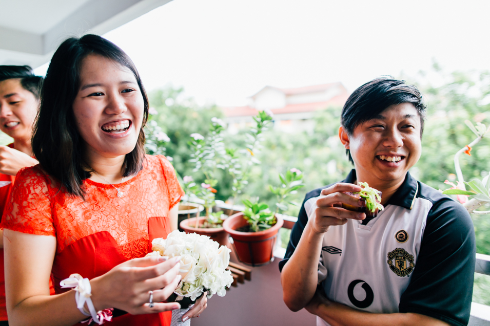 Singapore Wedding Photographer - Jeremy & Kelly Actual Day Wedding (46 of 134).jpg