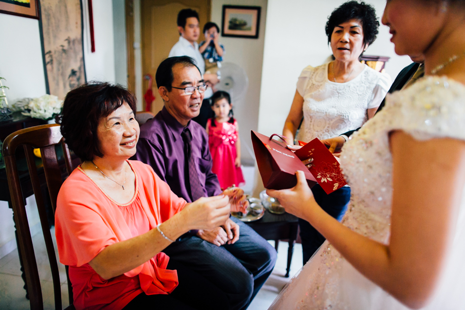 Singapore Wedding Photographer - Jeremy & Kelly Actual Day Wedding (59 of 134).jpg