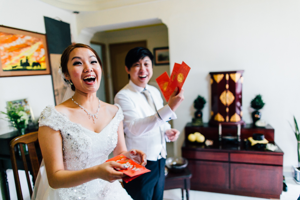Singapore Wedding Photographer - Jeremy & Kelly Actual Day Wedding (64 of 134).jpg
