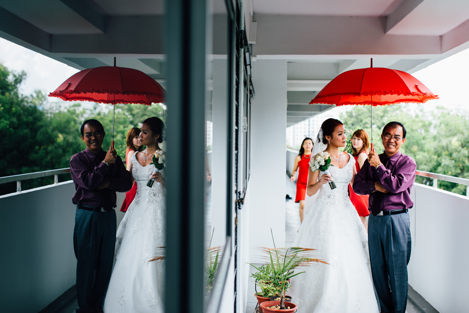 Singapore Wedding Photographer - Jeremy & Kelly Actual Day Wedding (66 of 134).jpg