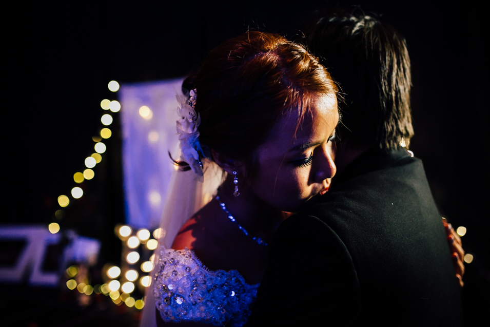 Singapore Wedding Photographer - Jeremy & Kelly Actual Day Wedding (76 of 134).jpg