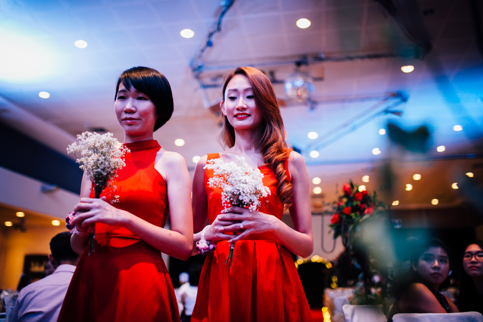 Singapore Wedding Photographer - Jeremy & Kelly Actual Day Wedding (88 of 134).jpg