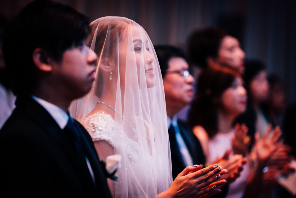 Singapore Wedding Photographer - Jeremy & Kelly Actual Day Wedding (93 of 134).jpg