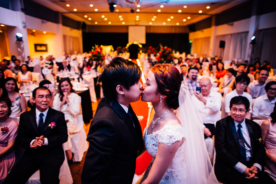 Singapore Wedding Photographer - Jeremy & Kelly Actual Day Wedding (96 of 134).jpg
