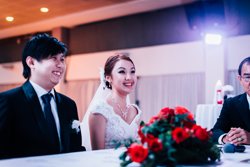 Singapore Wedding Photographer - Jeremy & Kelly Actual Day Wedding (98 of 134).jpg