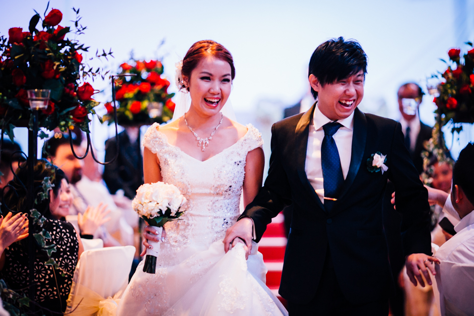Singapore Wedding Photographer - Jeremy & Kelly Actual Day Wedding (100 of 134).jpg