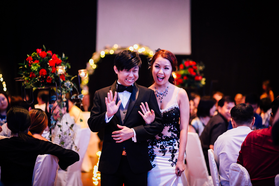 Singapore Wedding Photographer - Jeremy & Kelly Actual Day Wedding (109 of 134).jpg