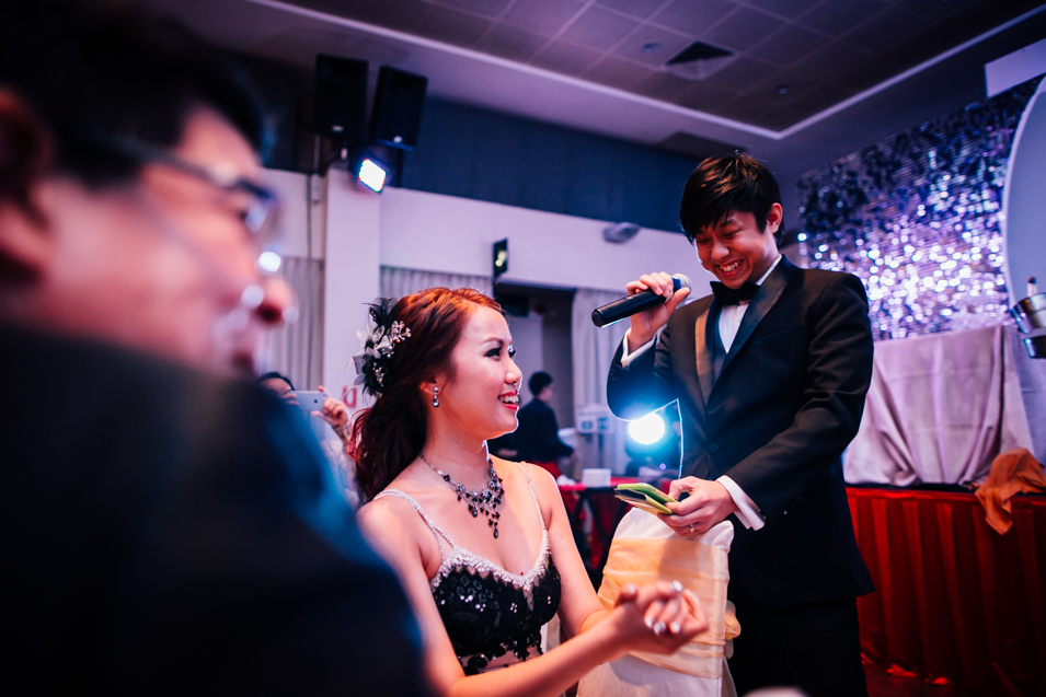 Singapore Wedding Photographer - Jeremy & Kelly Actual Day Wedding (112 of 134).jpg