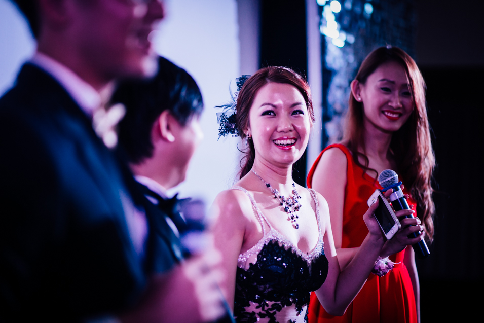 Singapore Wedding Photographer - Jeremy & Kelly Actual Day Wedding (116 of 134).jpg