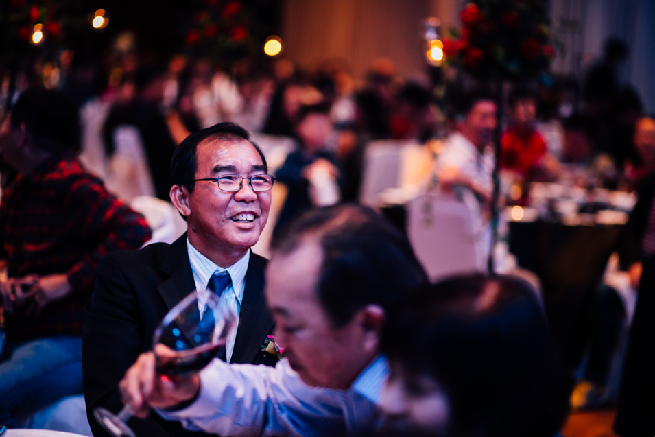 Singapore Wedding Photographer - Jeremy & Kelly Actual Day Wedding (118 of 134).jpg