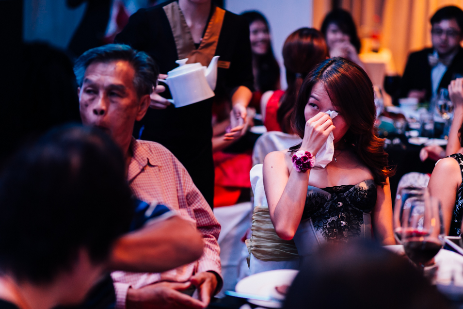 Singapore Wedding Photographer - Jeremy & Kelly Actual Day Wedding (126 of 134).jpg