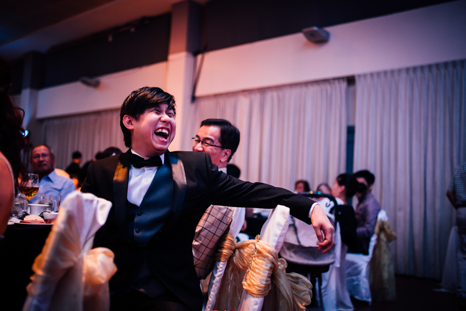 Singapore Wedding Photographer - Jeremy & Kelly Actual Day Wedding (128 of 134).jpg