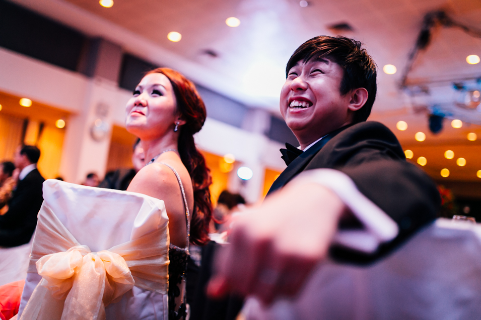 Singapore Wedding Photographer - Jeremy & Kelly Actual Day Wedding (130 of 134).jpg