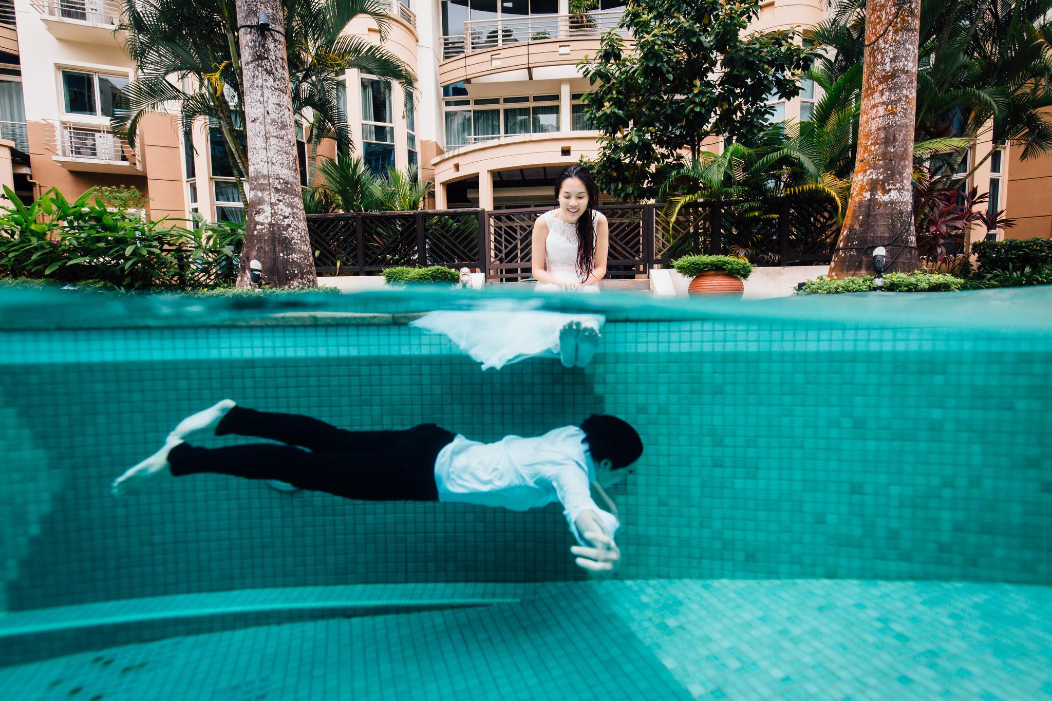 Joey & Amily Underwater  (38 of 50).JPG