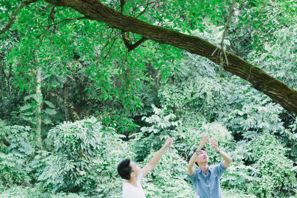 20131027 Mervyn & Ireen - Proposal 1 Chris Chang Photography.JPG