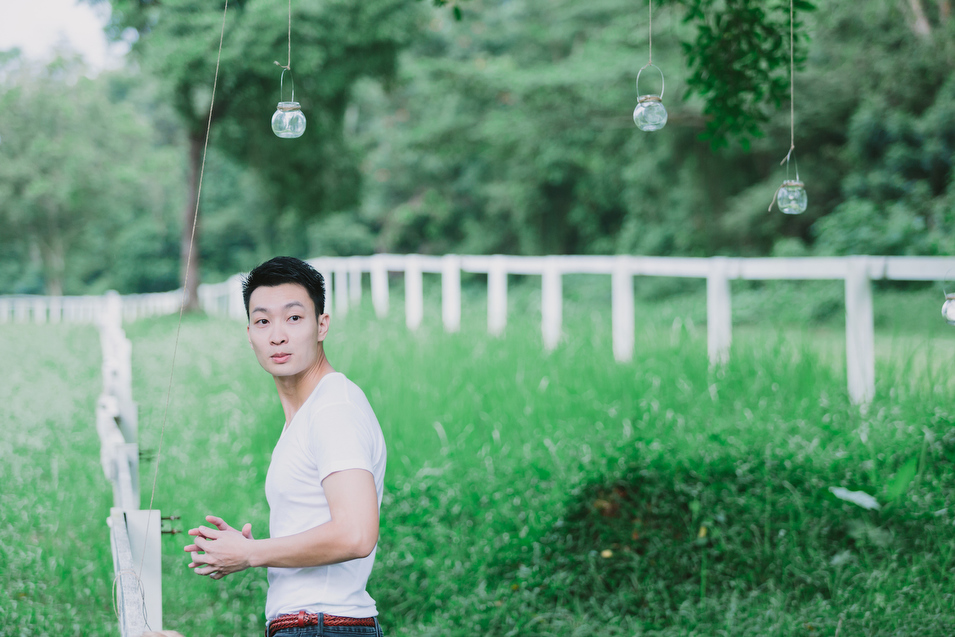 20131027 Mervyn & Ireen - Proposal 14 Chris Chang Photography.JPG