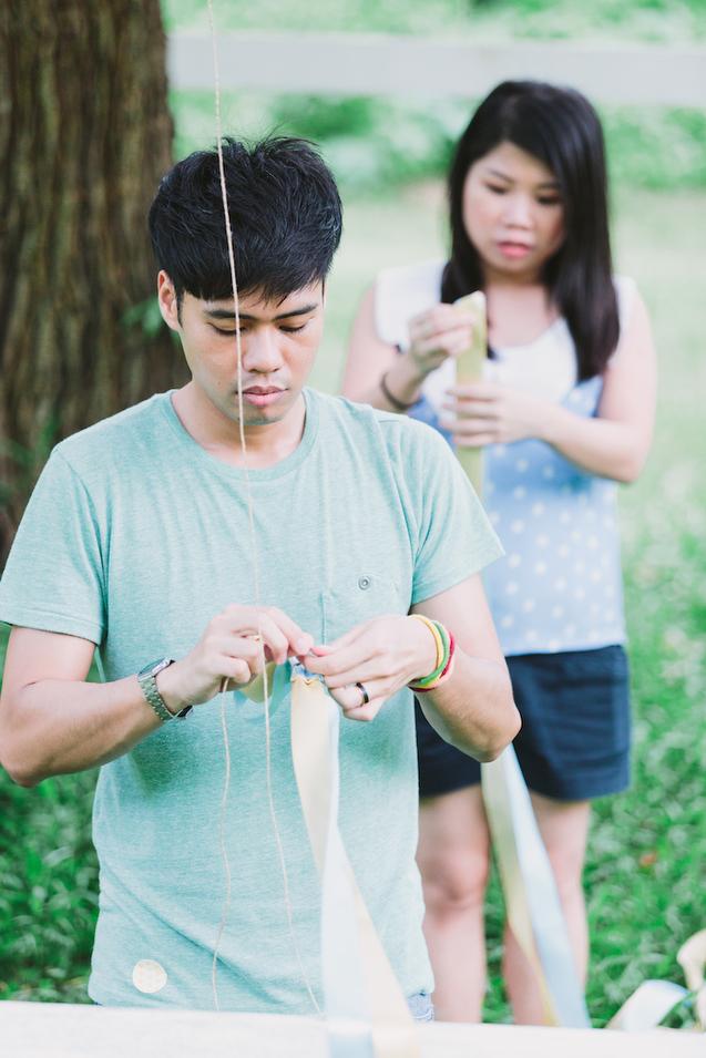 20131027 Mervyn & Ireen - Proposal 28 Chris Chang Photography.JPG