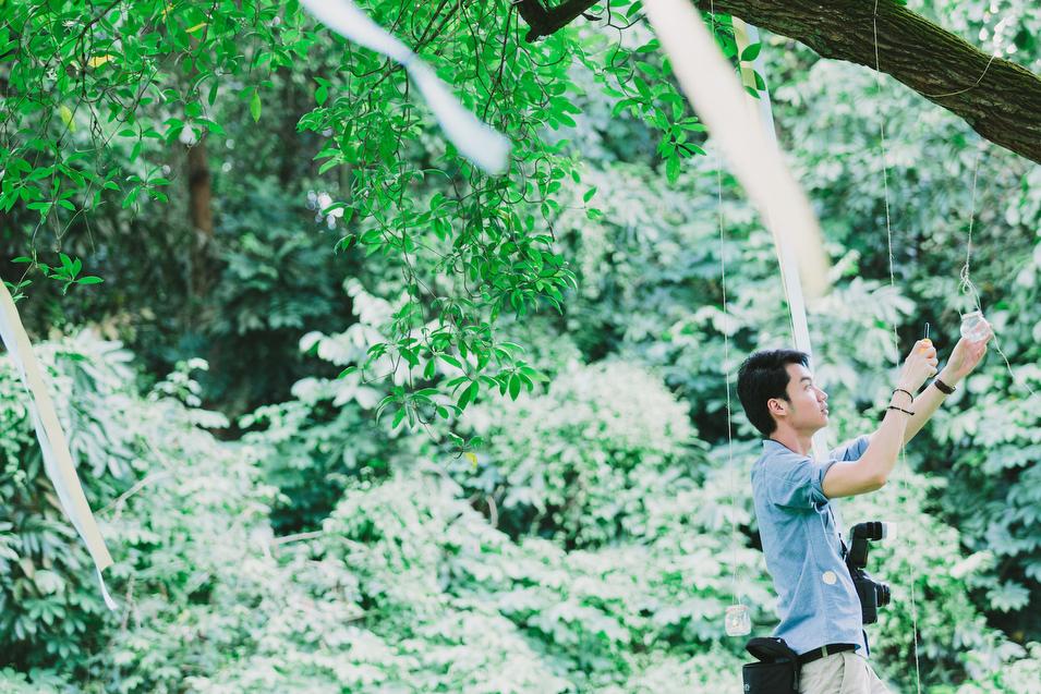 20131027 Mervyn & Ireen - Proposal 44 Chris Chang Photography.JPG
