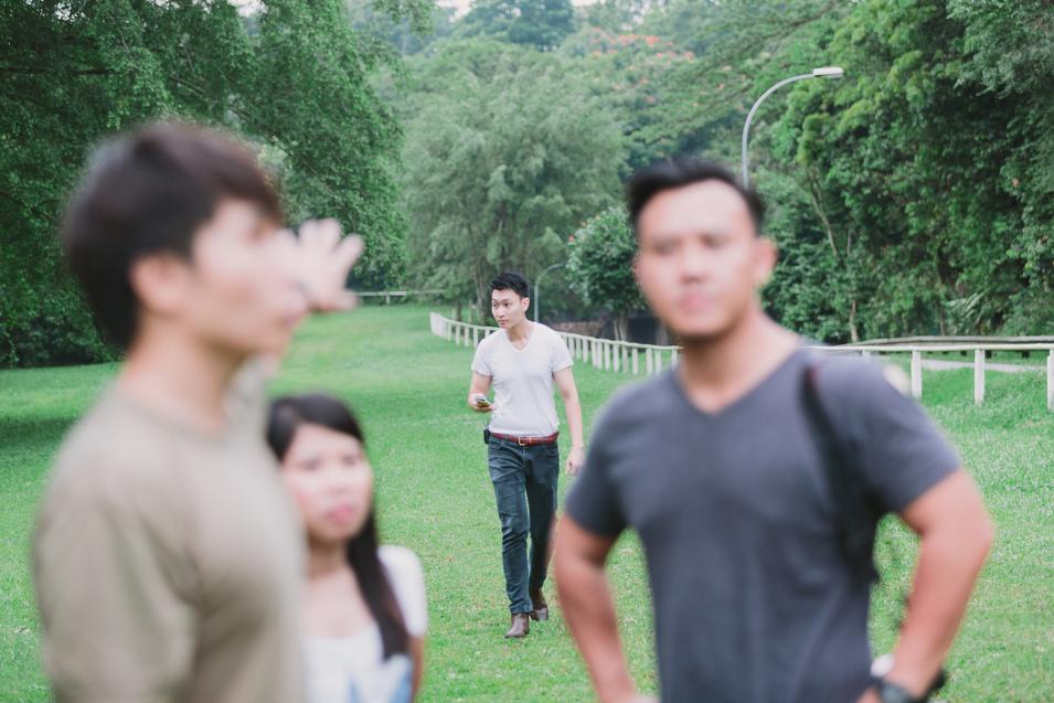 20131027 Mervyn & Ireen - Proposal 49 Chris Chang Photography.JPG
